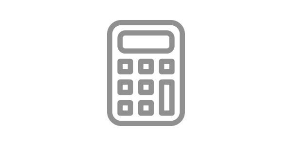 financial calculators elite wealth management penzance cornwall